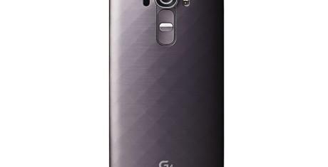 lg-g4-microsite-leak3.0-990x505
