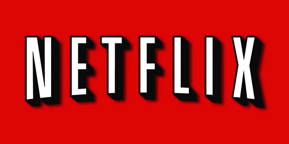 Kan Man Kolla Netflix Usa Gratis