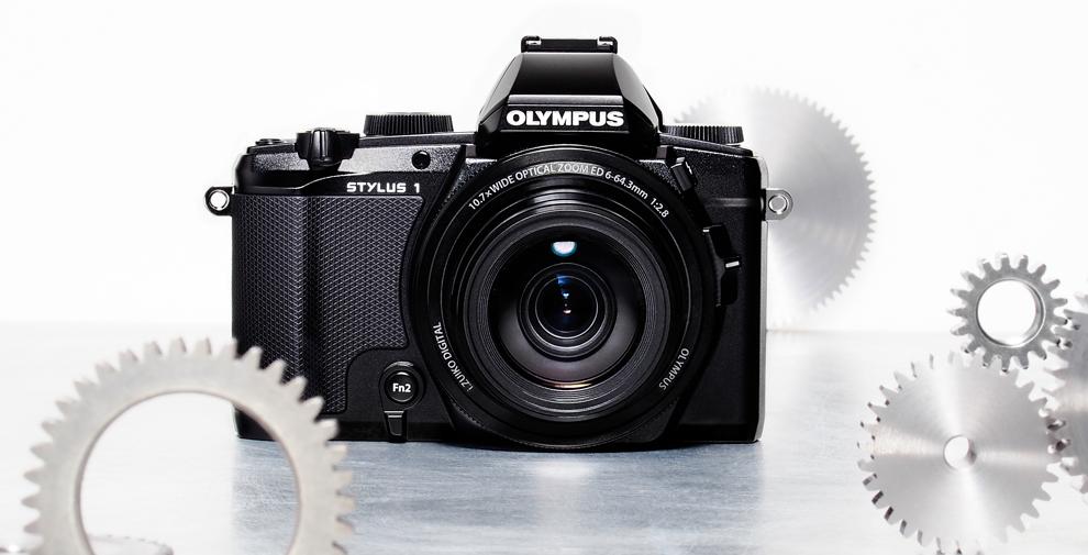 olympusS1_990
