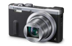 Panasonic Lumix TZ60