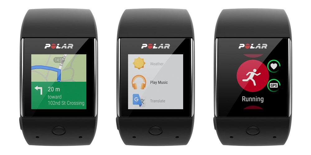 appar för android tv