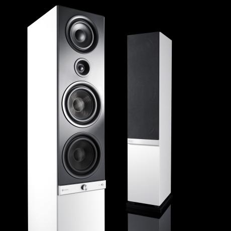raumfeld-by-teufel-speaker-l-white-detail