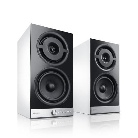 raumfeld-stereo-m-white-nocover-
