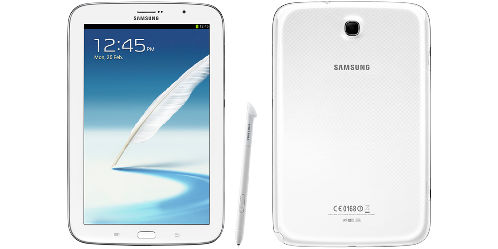 samsung_galaxy_note_8_1000x500