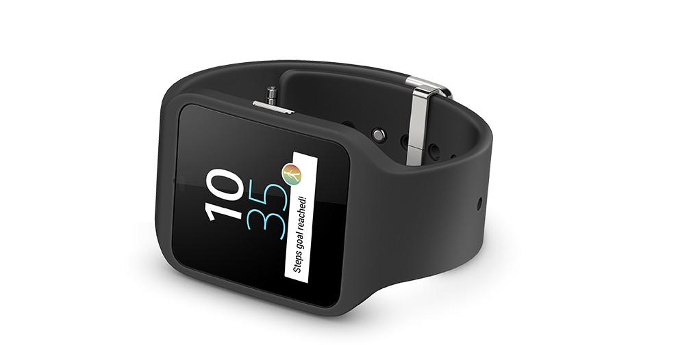 sony-smartwatch-3-cover-990x505