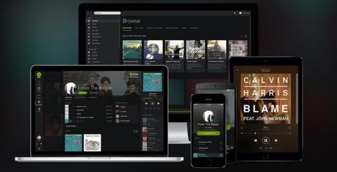 7 smarta tips för Spotify