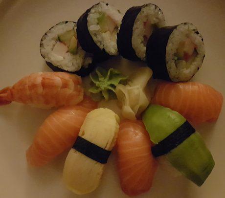 sushi-dark-galaxy-s7