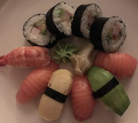 sushi-dark-iphone-7-plus