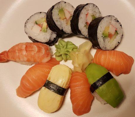 sushi-light-galaxy-s7