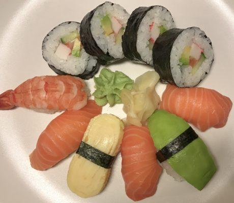 sushi-light-iphone-7-plus