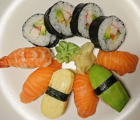 sushi-light-xperia-xz
