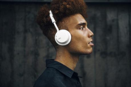 6 prisvärda Bluetooth-lurar