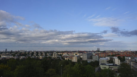utsikt-xperia-xz