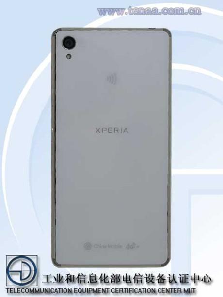 xperia-z3-tenaa-3